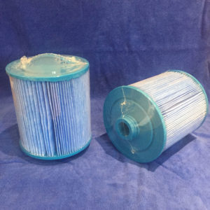 CD18M Filter