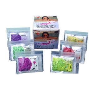 Canadian Spa Aromatherapy 6 Pack